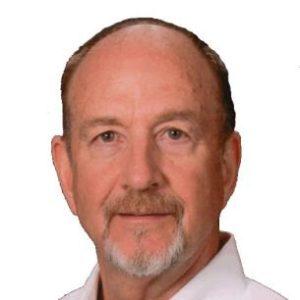 Bob Faehnle 2013
